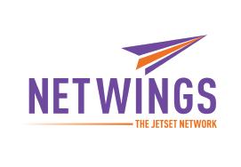Netwings
