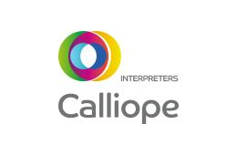 Calliope Interpreters
